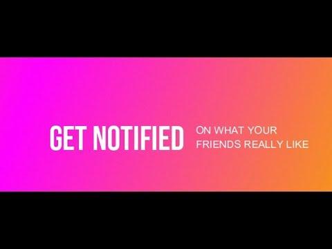 GVK_getnotified